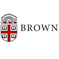 Photo Brown University