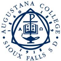 Photo Augustana College (SD)