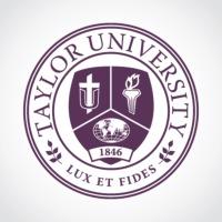 Photo Taylor University