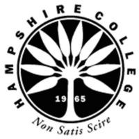 Photo Hampshire College