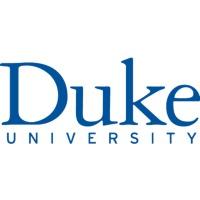 Photo Duke University