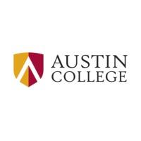Photo Austin College
