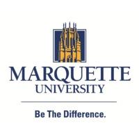 Photo Marquette University