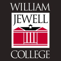 Photo William Jewell College