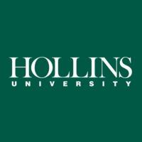 Photo Hollins University