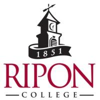 Photo Ripon College