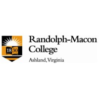 Photo Randolph-Macon College