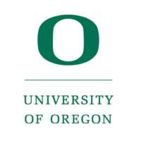 Photo University of Oregon