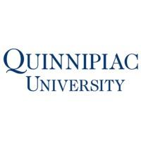 Photo Quinnipiac University