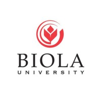 Photo Biola University
