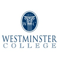 Photo Westminster College (MO)