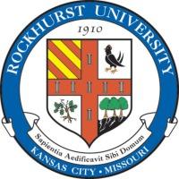 Photo Rockhurst University