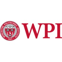 Photo Worcester Polytechnic Institute