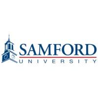 Photo Samford University