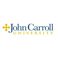 Photo John Carroll University