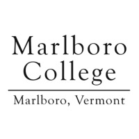 Photo Marlboro College