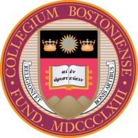 Photo Boston College