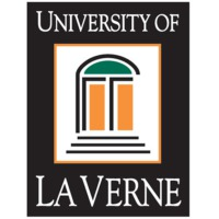 Photo University of La Verne