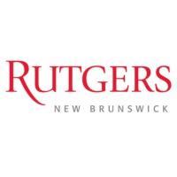 Photo Rutgers University, New Brunswick