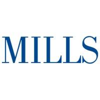 Photo Mills College