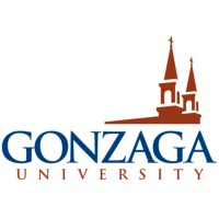 Photo Gonzaga University