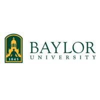 Photo Baylor University