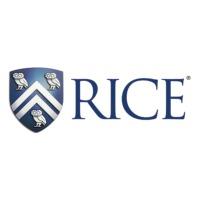 Photo Rice University