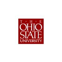 Photo Ohio State University, Columbus