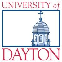 Photo University of Dayton
