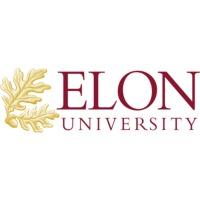 Photo Elon University