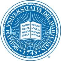 Photo University of Delaware