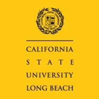 Photo California State University, Long Beach