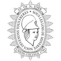 Photo Union College