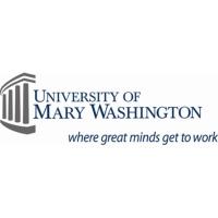 Photo University of Mary Washington