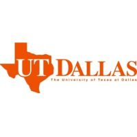 Photo University of Texas, Dallas