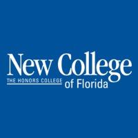 Photo New College of Florida