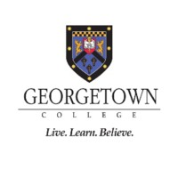 Photo Georgetown College (KY)