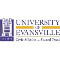 Photo University of Evansville