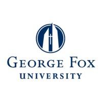 Photo George Fox University