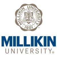 Photo Millikin University