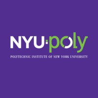 Photo Polytechnic Institute of NYU