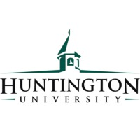 Photo Huntington University