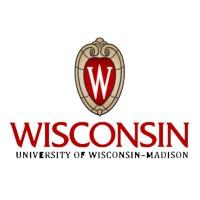 Photo University of Wisconsin, Madison