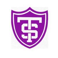Photo University of St. Thomas