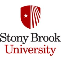 Photo SUNY, Stony Brook (Stony Brook University)