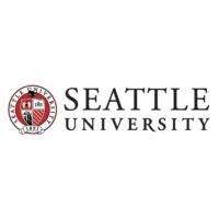 Photo Seattle University