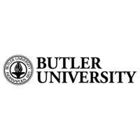 Photo Butler University