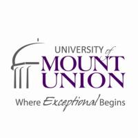 Photo University of Mount Union