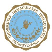 Photo Immaculata University