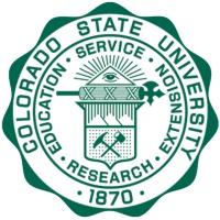 Photo Colorado State University